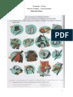 Texto Dramático Exercícios de preparação.pdf