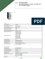 Altistart 01_ATS01N106FT.pdf