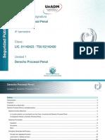 Unidad 1. Derecho Procesal Penal_2018_1_b2.pdf