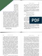 Pages from MILLIET, Sérgio. Diário Crítico de Sérgio Milliet VII, 1982. EDUSP_Livraria Martins, 1981-7.pdf