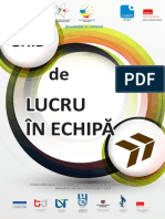 Ghid_de_LUCRU_IN_ECHIPA