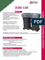 sepremium-130-llc-es-01-2019-lr_Cecoel
