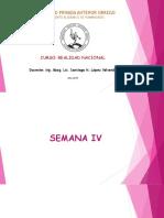DEMOGRAFIA PERUANA