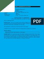 KC4010_MCQ_August2019_SOLUTIONS2.pdf