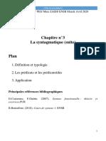 3PEM-3PES-Mme ZAIDI-Syntaxe1.pdf