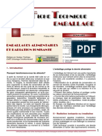 3-emballages.pdf