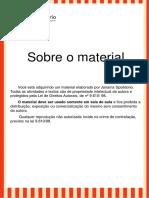 fichas_de_leitura_-_alfabetiza_ao.pdf