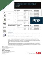 Appareils de comptage énérgetique-FR.pdf
