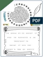 CRIPTOGRAMA ESTRELLA DE LETRAS 2.pdf