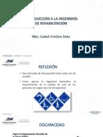 Clase 2 y 3_ Introducción a Ingeniería de rehabilitación.pdf
