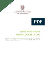 Immatricolazione-on-line-V.-2019