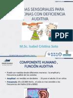 Clase 11_ TA Deficiencia auditiva.pdf