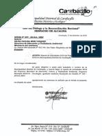reporte_2018_carabayllo_oficio_257-2018-a-mdc (1)