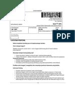 Konfirmasi _ Check-in.pdf
