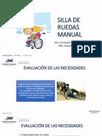 Clase N°8_ Silla de ruedas manual.pdf