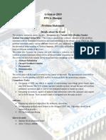 Avishkar FPGA Design.pdf