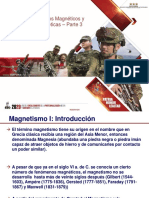 Tema 3 Campos Magnéticos - Parte 3.pdf