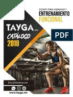 Catalogo-TaygaGYM-2019-web.pdf