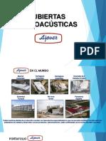 Presentación Cubiertas Termo Max.pdf