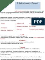 Partie-II-CHAPITREII