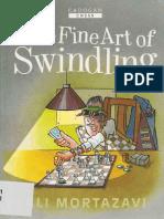 Swindling