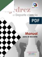 Manual_del_Docente_ClubAjedrez