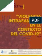 Vif Contexto Covid 19 Final