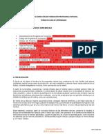 GFPI-F-019_GUIA_DE_APRENDIZAJE Programación de PLC