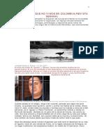 labarbariequenovimosdciembre82007.pdf