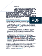 Nuevo Documento de Microsoft Office Word - copia (2)