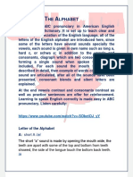 American English Pronunciary.pdf