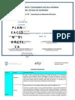 PLANEACION_COMPLETA_2.0