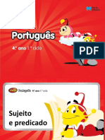 portugues_10_sujeito_predicado_id1247062_85026_80324_98015