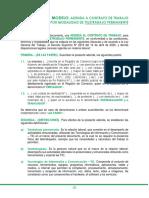 ADENDA-CONTRATO-TELETRABAJO-PERMANENTE.pdf