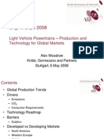 6001 Engine Expo 2008 PDF