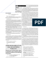 Anexo_RC157_99_CG.pdf