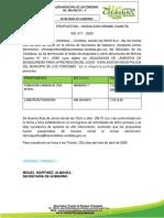 DA_PROCESO_20-13-10713261_223419011_73604317.pdf