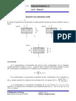 es_scheda11.pdf