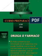 066 CPP DROGAS