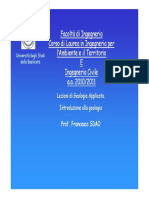 1) Lezione 1 - Introduzione alla geologia.pdf