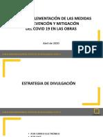 EXPERIENCIA IMPLEMENTACIÓN PROTOCOLO AMARILO.pdf