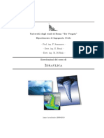 1Cinematica.pdf