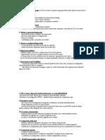 PAPRmodel subiecte.docx