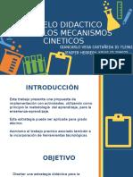 LOS MECANISMOS CINETICOS finall - copia78.pptx
