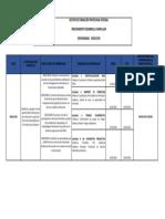Cromos.pdf