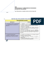Gui Cede II.pdf
