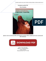 Il-dominio-maschile-Pierre-Bourdieu-P5NK2R1NZO.pdf