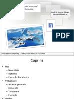CC3_CloudComputing_IaaS