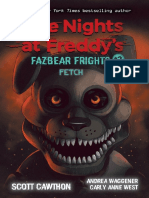 Fetch (Five Nights at Freddy's Fazbear Frights 2) (Five Nights at Freddys) by Scott Cawthon  Carly Anne West  Andrea Waggener [Cawthon, Scott  West, Carly Anne  Waggener, Andrea] (z-lib.org).epub.pdf