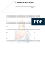 PRÁCTICA CALIFICADA DEL AREA DE RELIGIÓN-RENZO.docx